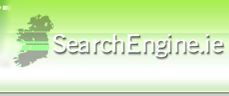 Search and Directory Ireland